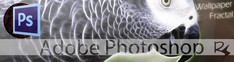 banner_destacado_blog-photoshop-fractal1