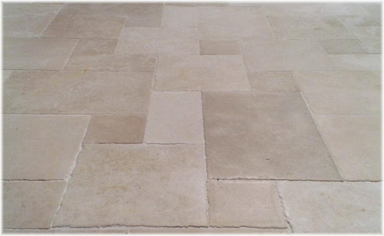 Gres porcellanato effetto pietra di trani piastrelle pietra