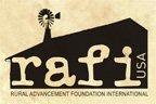 Rafi_logo_for internet