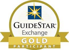 guidestar_gold