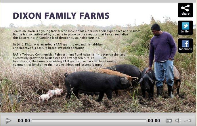 Dixon-family-farms