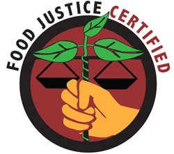 food_justice_certified
