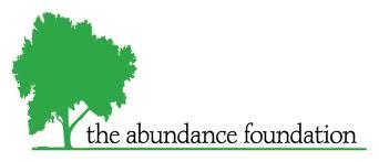 The Abundance Foundation