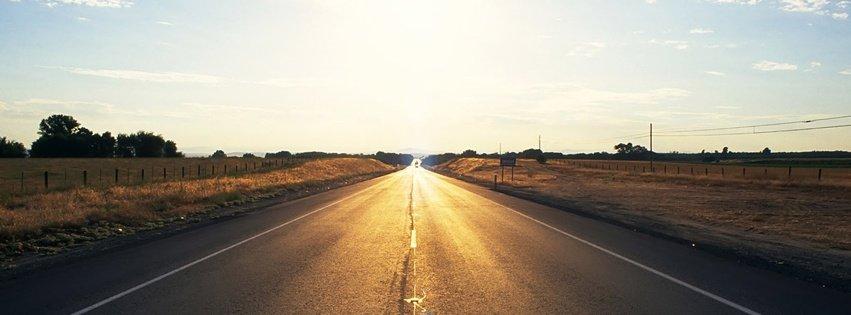 RAFI-Test-Image-highway-851x315