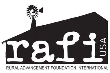 RAFI logo square 400x400