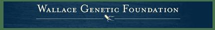 logo_wallace_genetic_foundation_lg
