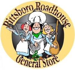 Pittsboro Roadhouse