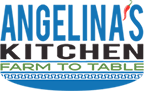 angelinas-logo copy
