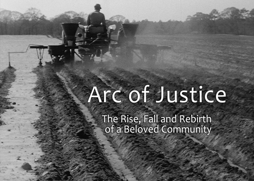 Main-Title-Arc-of-Justice-Featured-Image-1