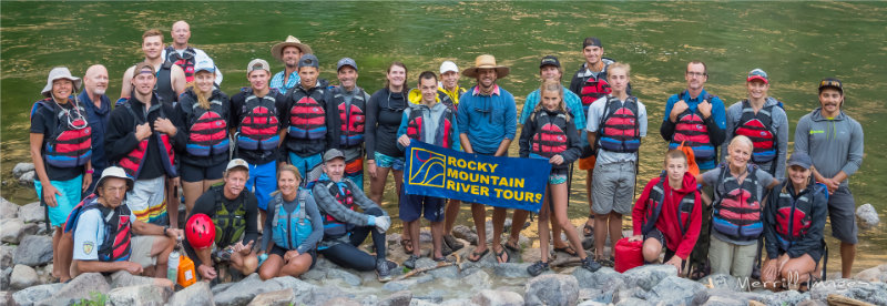 Blog Rocky Mountain River Tours