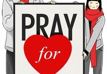 pray_for_japan1.jpg