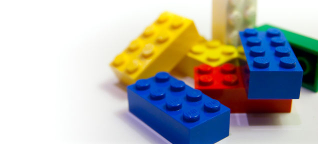 """Why Stepping On LEGO Hurts So Much"", GIZMODO, 2014-06-12"