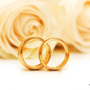 Ring Ceremony Hd Wallpaper Rageeni Cards Indian Traditional Wedding Cards