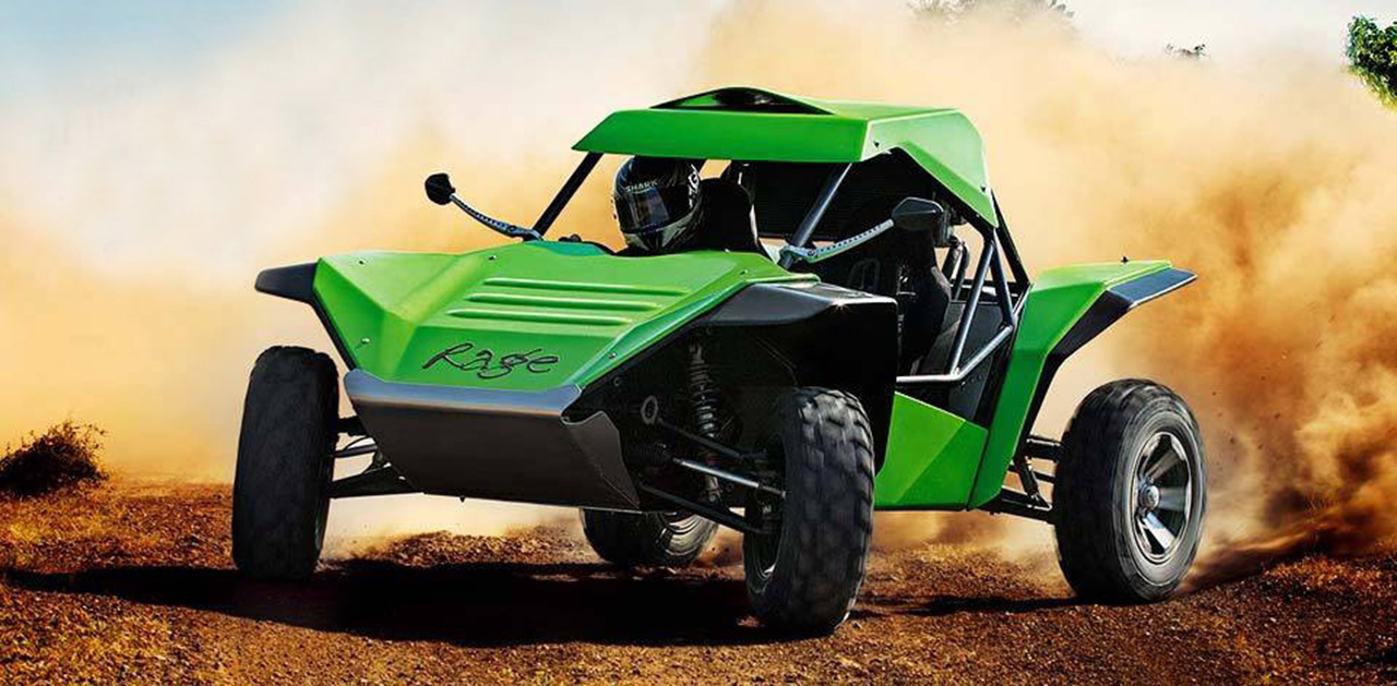 Kart Cross Buggy Build Rage Motorsport Na High Performance Rage Buggies In The Usa