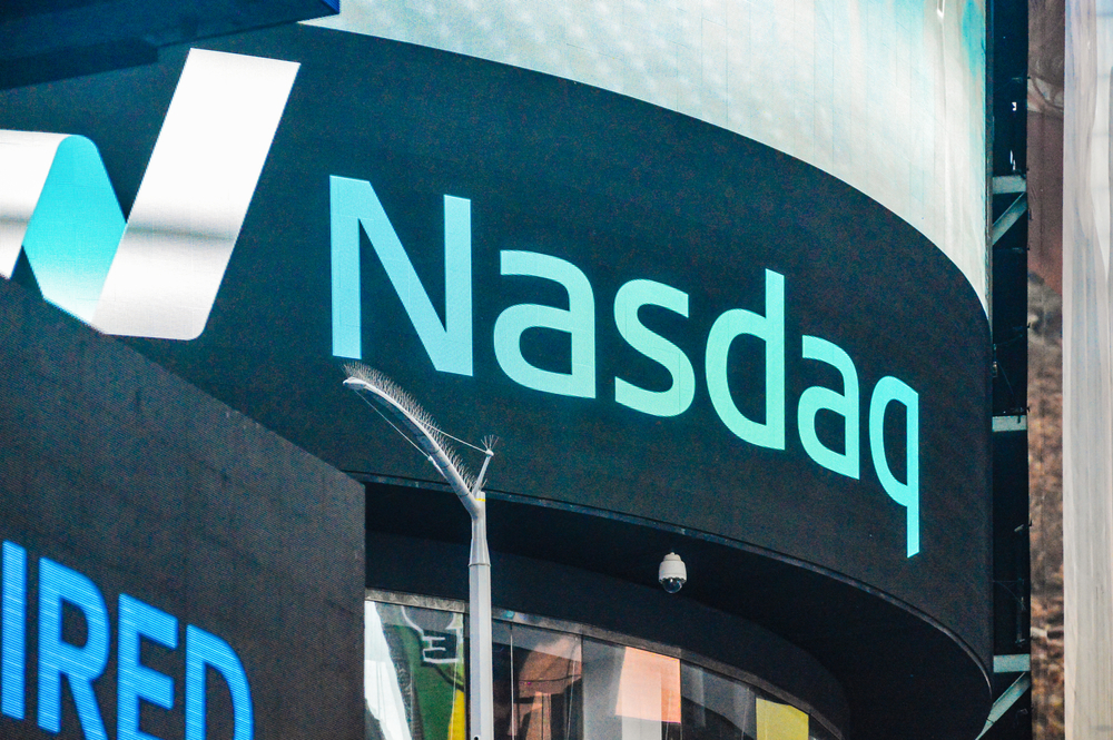 Exchange-Traded Funds Offering Exposure to NASDAQ Index - RagingBull