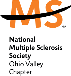 NMSS_Chapters OHG
