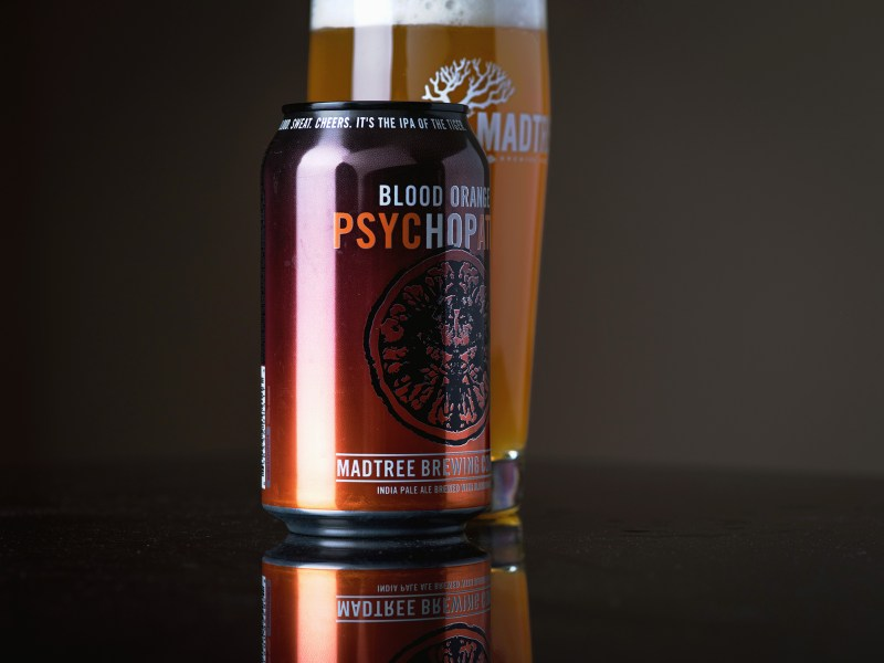02-MadTree-Blood_Orange_PsycHOPathy-can_glass_profile-small