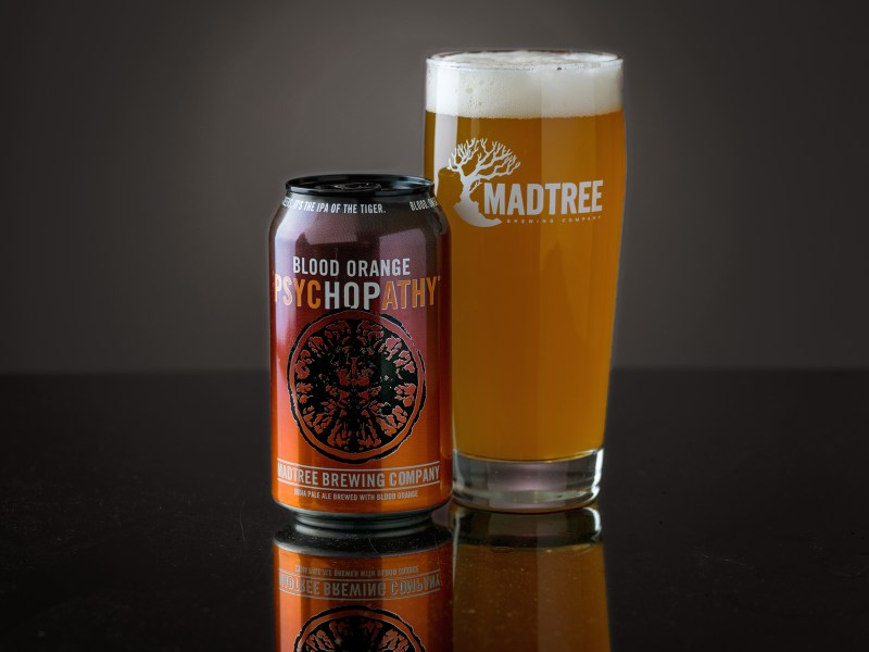 03-MadTree-Blood_Orange_PsycHOPathy-can-glass-small