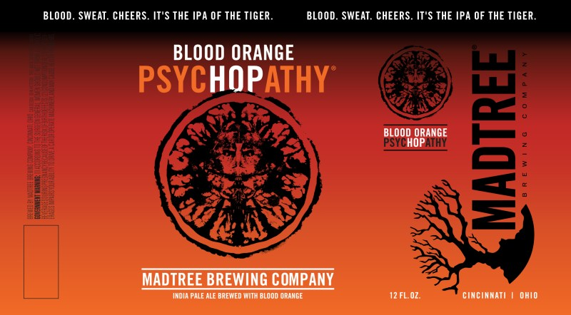 MadTree-Blood Orange PsycHOPathy Can-final