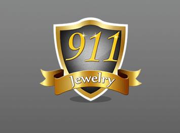 911 Jewelry