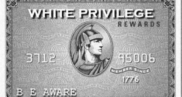 White-Privilege-AMEX