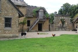 Domaine de Marie-Antoinette