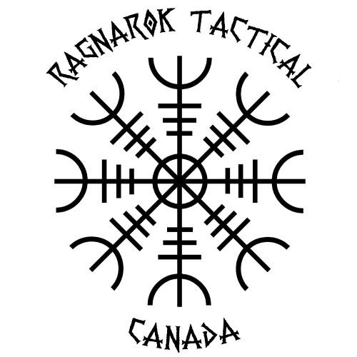 ragnarok logo 1000x1000