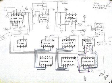 2002 duramax lb7 ficm wiring diagram