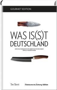 Das isst Deutschland