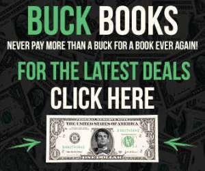 Buck Books E-Book Deals