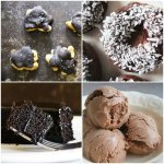 Gluten-Free Chocolate Lover's Heaven