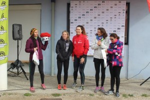 2018-02-11 - Run&Bike GGTRI (1)