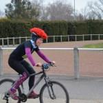 2018-02-11 - Run&Bike GGTRI (10)