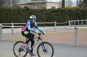 2018-02-11 - Run&Bike GGTRI (13)