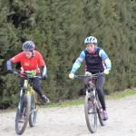 2018-02-11 - Run&Bike GGTRI (20)