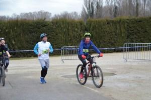 2018-02-11 - Run&Bike GGTRI (23)
