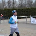 2018-02-11 - Run&Bike GGTRI (24)