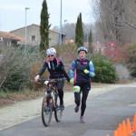 2018-02-11 - Run&Bike GGTRI (31)