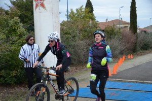 2018-02-11 - Run&Bike GGTRI (32)