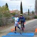 2018-02-11 - Run&Bike GGTRI (38)