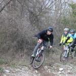 2018-02-11 - Run&Bike GGTRI (40)