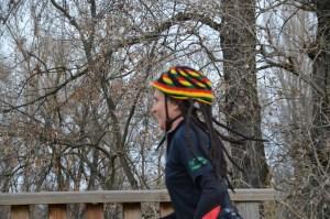 2018-02-11 - Run&Bike GGTRI (5)