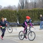 2018-02-11 - Run&Bike GGTRI (9)