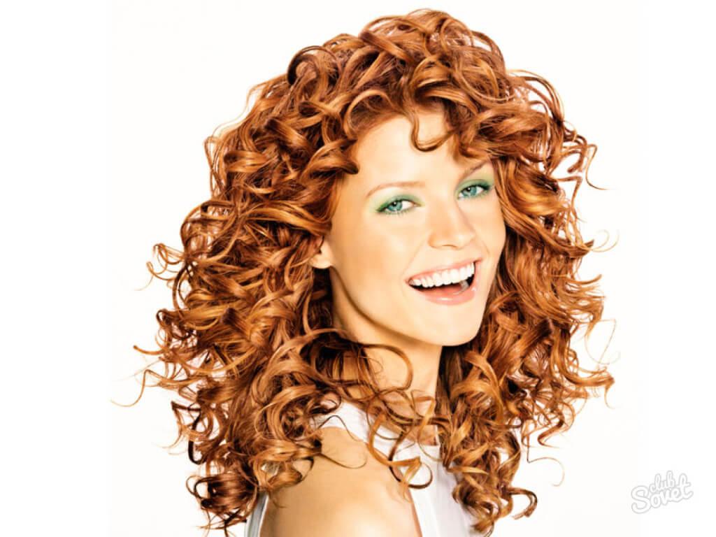 Карвинг на мелированные волосы - 8bd4