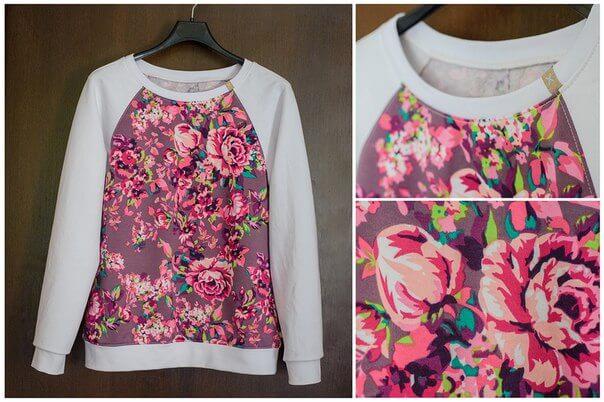 Купить женский свитер в интернетмагазине Lucianashopru