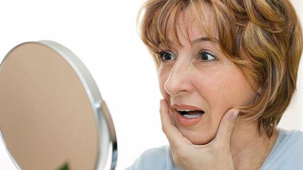 эффективно убрать подкожный жир живота