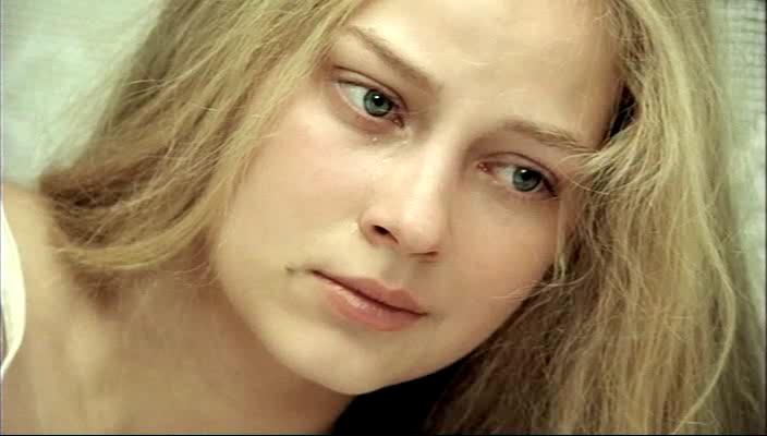 video-rossiyskih-aktris-v-kino