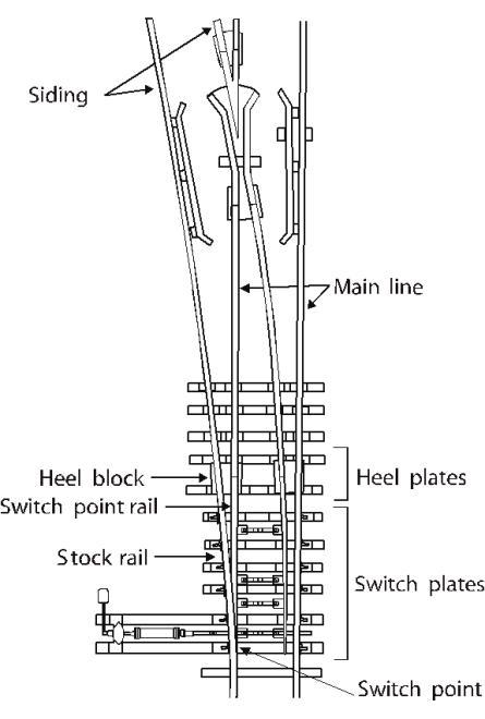 deutz engine diagram deutz circuit diagrams