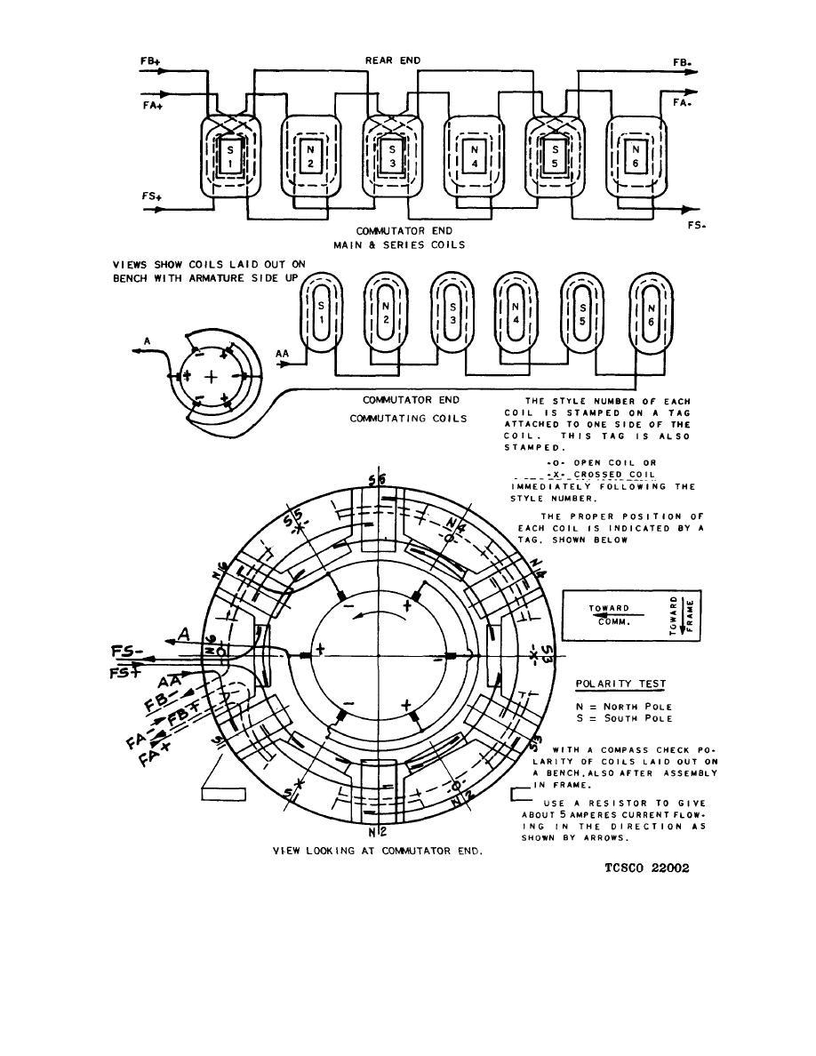diagram generator google