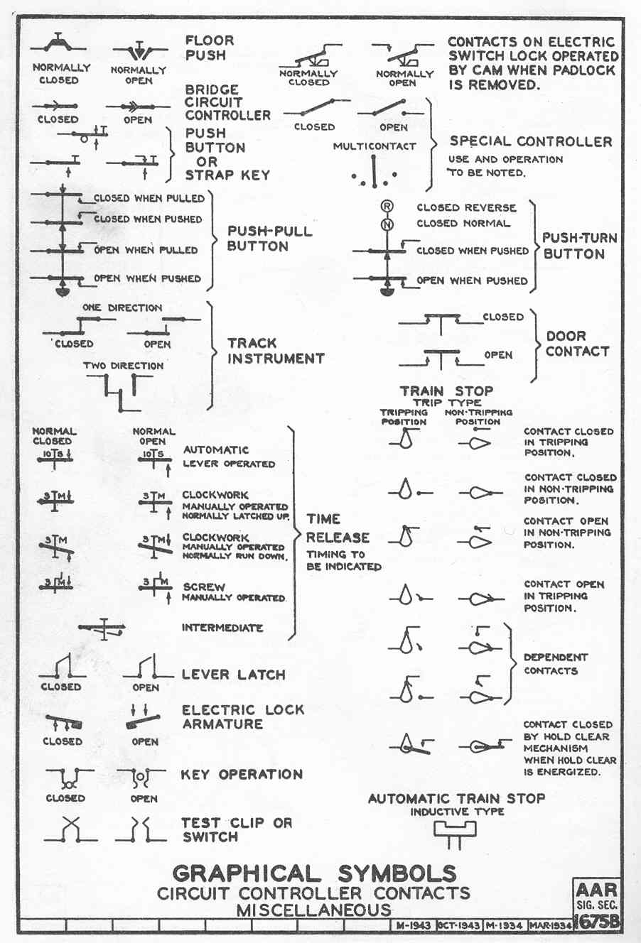Wire Symbol Circuit Wire Symbol Circuit Interesting Active Components With Wire